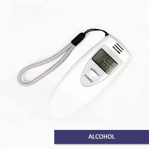 how to buy a breathalyzer