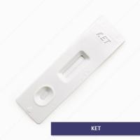 Ketamine - KET Cassette