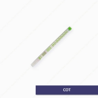 Nicotine - COT Strip