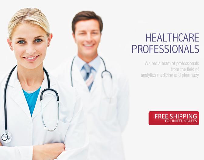 doctortest.us promo code